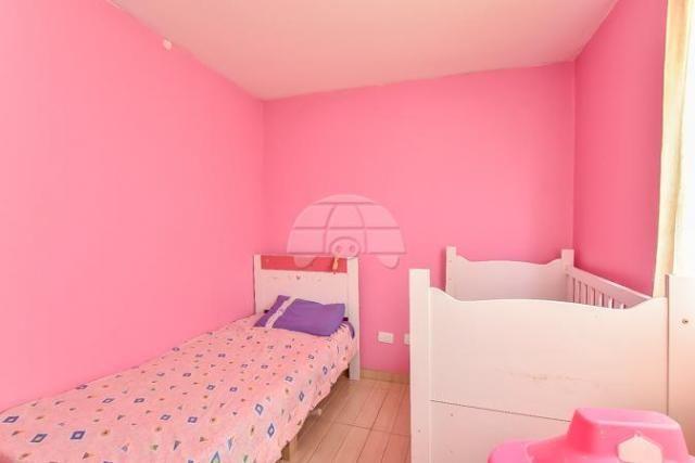 Apartamento à venda com 2 dormitórios em Augusta, Curitiba cod:925848 - Foto 18