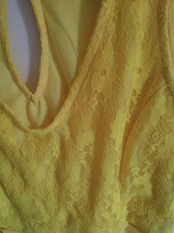 Blusa feminina - Foto 3