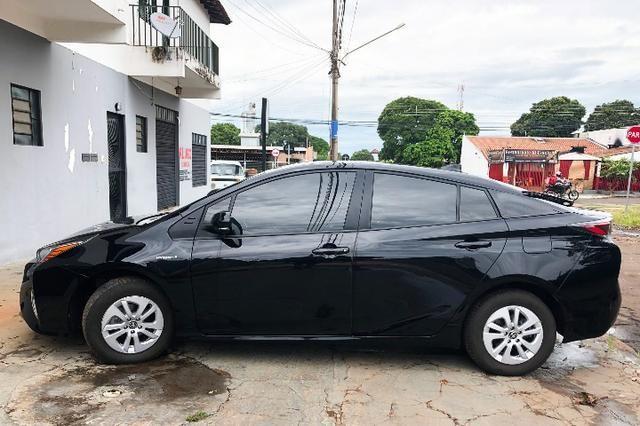 Toyota Prius 1.8 Híbrido 17/17 - Foto 8