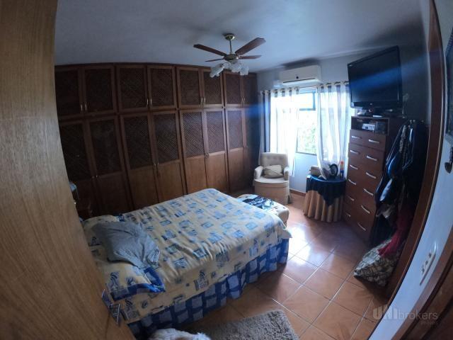 Casa à venda com 4 dormitórios em Oficinas, Ponta grossa cod:743 - Foto 10