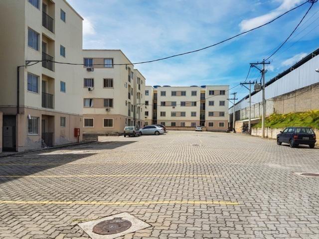 Apartamento com 2 Quartos à Venda em Jardim Primavera. REF496 - Foto 13