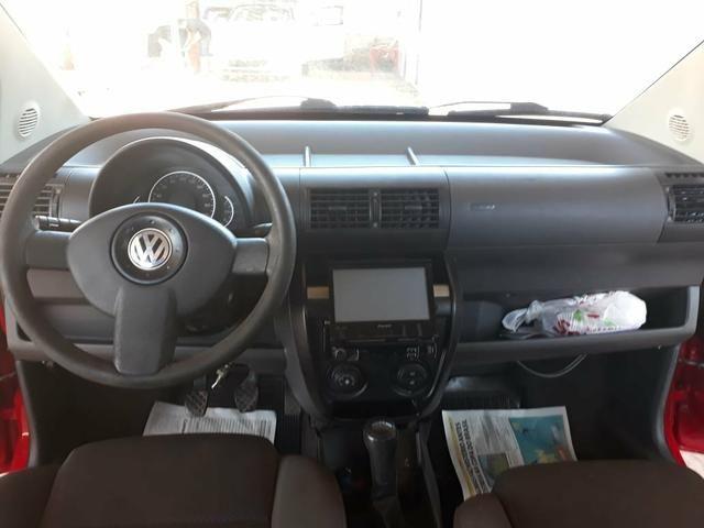 Fox Volkswagen 2010 - Foto 2