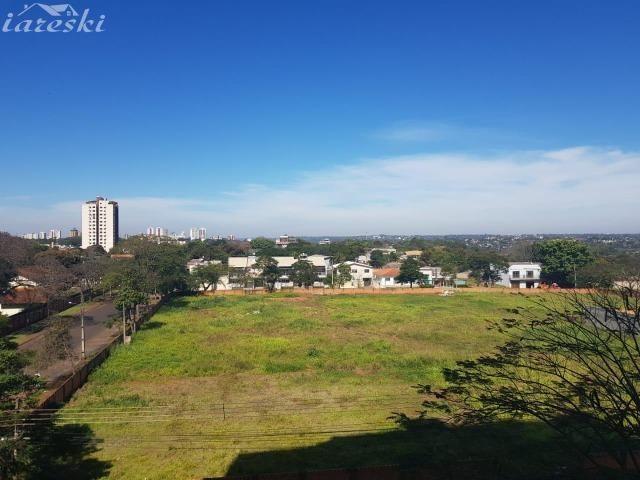 Apartamento Bairro Vila Portes - Foto 8