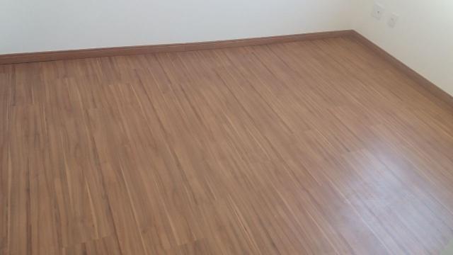 Apartamento à venda com 2 dormitórios em Dona clara, Belo horizonte cod:15443 - Foto 11