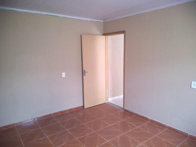 QN 16 Casa Com 02 Quartos, 9 8 3 2 8 - 0 0 0 0 ZAP - Foto 5