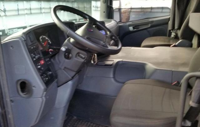 Scania P360 6x2 2013/2013 - Foto 5