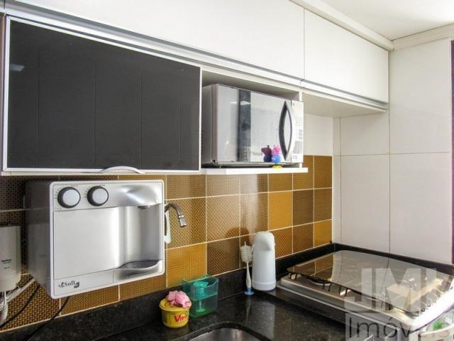 Apartamento com 2 Quartos à Venda em Jardim Primavera. REF496 - Foto 11