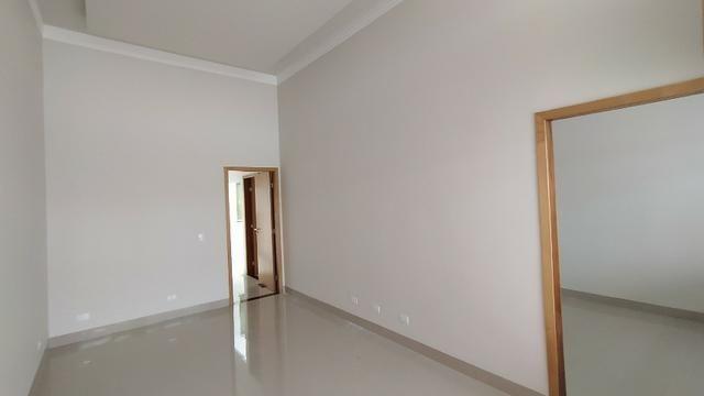 Casa Jardim Cidade Nova próximo a Acema - Foto 11