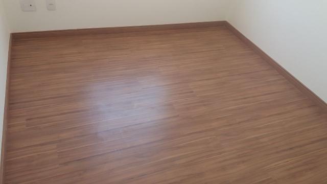 Apartamento à venda com 2 dormitórios em Dona clara, Belo horizonte cod:15443 - Foto 13