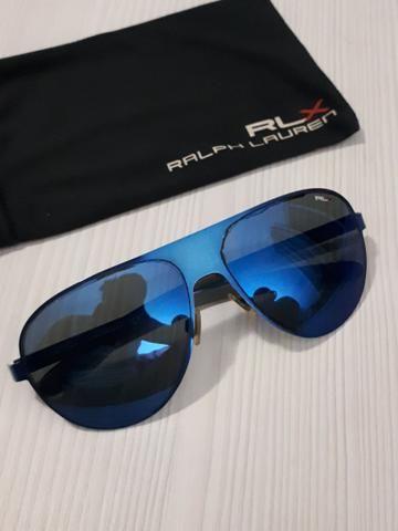 Óculos Ralph Lauren RLX