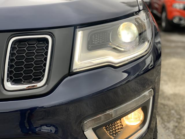 Jeep Compass limited diesel 2018/2019 - Foto 8