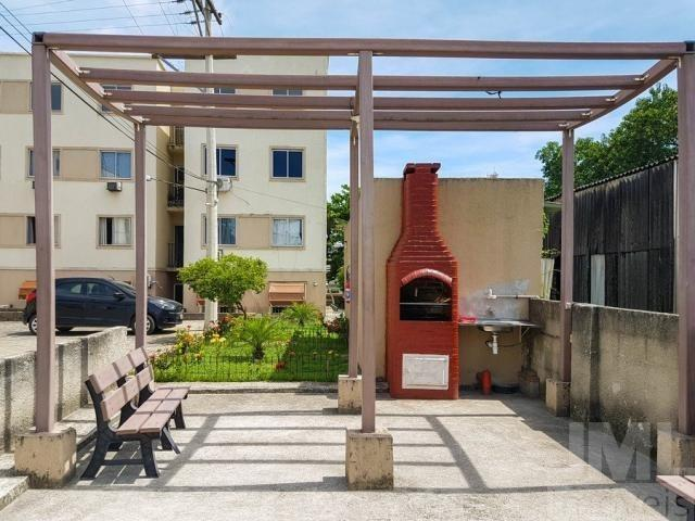 Apartamento com 2 Quartos à Venda em Jardim Primavera. REF496 - Foto 10