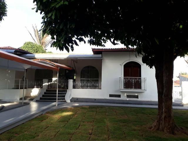 Nelson Garcia alugo casa no Calhau próximo ao Hotel Blue Tree - Foto 4
