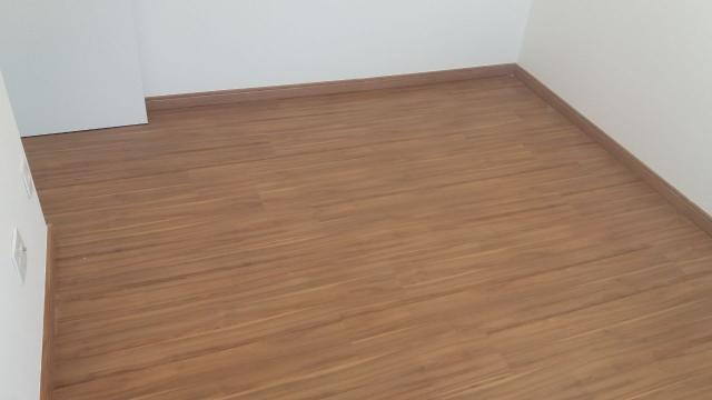 Apartamento à venda com 2 dormitórios em Dona clara, Belo horizonte cod:15443 - Foto 16