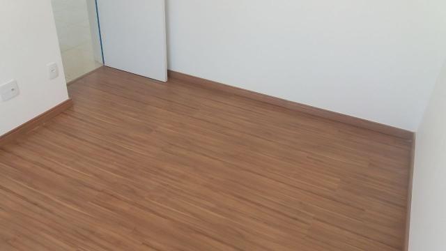 Apartamento à venda com 2 dormitórios em Dona clara, Belo horizonte cod:15443 - Foto 14