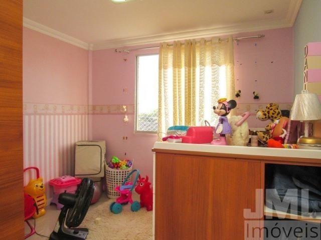 Apartamento com 2 Quartos à Venda em Jardim Primavera. REF496 - Foto 19