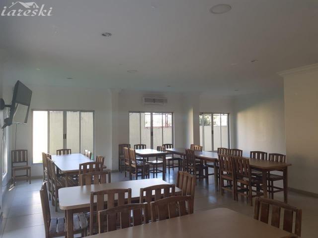 Apartamento Bairro Vila Portes - Foto 6