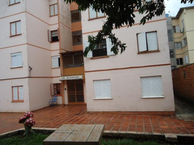 (AP 2402) Apartamento na Cohab - Foto 9