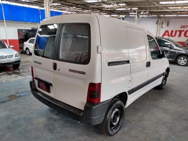 Peugeot part 625/ financia 100% - Foto 7