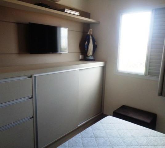 Apartamento Saint Louis - Foto 15