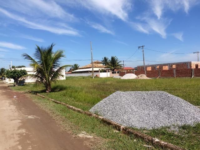 ER C 19 Terreno no Condomínio Bougainville II em Unamar - Tamoios - Cabo Frio/RJ - Foto 15
