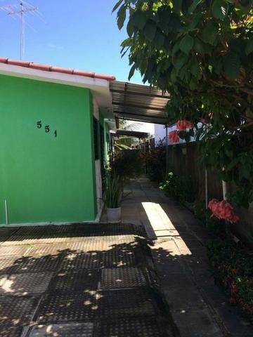 Casa tipo Privê próximo à rua Manepá - Foto 2