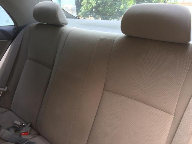 Corolla xli flex 2011/2012 - r$ 43.000,00 - Foto 2