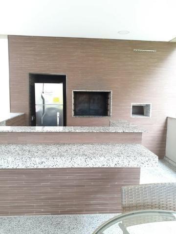 (GV) Apartamento 1 Quarto - Up Norte - Ótima oportunidade - Foto 13
