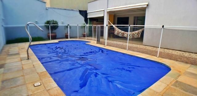 Casa 3 Quartos, 170 m² c/ lazer na 106 Norte - Foto 2