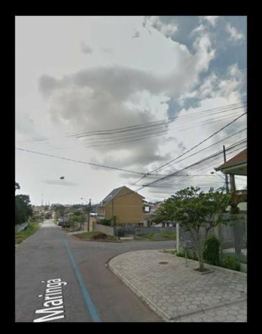 Terreno R$ 120.Mil próximo do Hiper Condor da Rua Nicóla.Pelanda - Foto 7