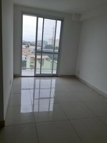 (GV) Apartamento 1 Quarto - Up Norte - Ótima oportunidade - Foto 3