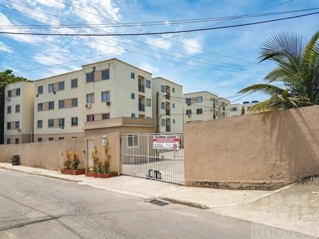 Apartamento com 2 Quartos à Venda em Jardim Primavera. REF496 - Foto 9