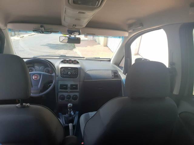 Idea adventure *carro novo* 2012/2013 - Foto 5