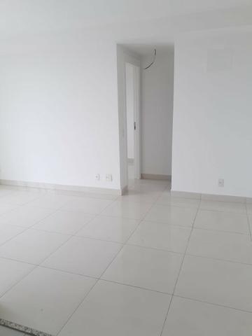 (GV) Apartamento 1 Quarto - Up Norte - Ótima oportunidade - Foto 7