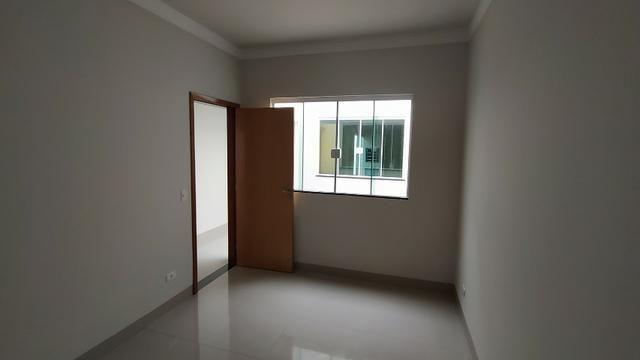 Casa Jardim Cidade Nova próximo a Acema - Foto 10