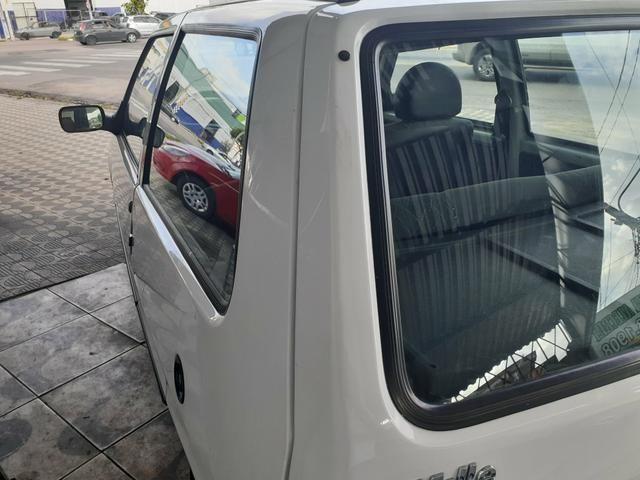 Fiat uno 2005 - Foto 5