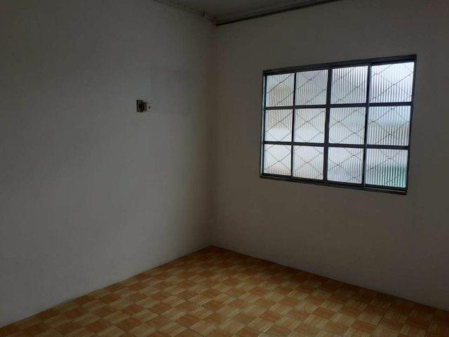 Prédio. Com 4 apartamentos  - Foto 6