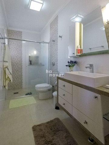 Casa 4 Dormitórios Alto Padrão em Camobi - Foto 11