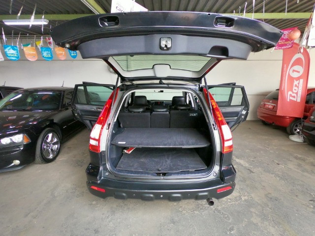 Honda CR-V LX 4x2 2.0 Gasolina AT - Foto 6