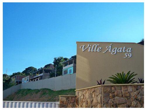 Apartamento Ville Agatha - Foto 2