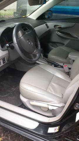 Corolla XEi 1.8 Completo - Foto 5