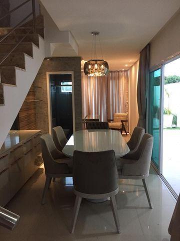 Casa Duplex de Alto Padrão no Eusébio - Condomínio Amazon Boulevard - Foto 11