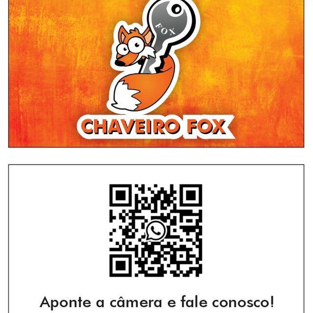Chaveiro 24 horas - Foto 2