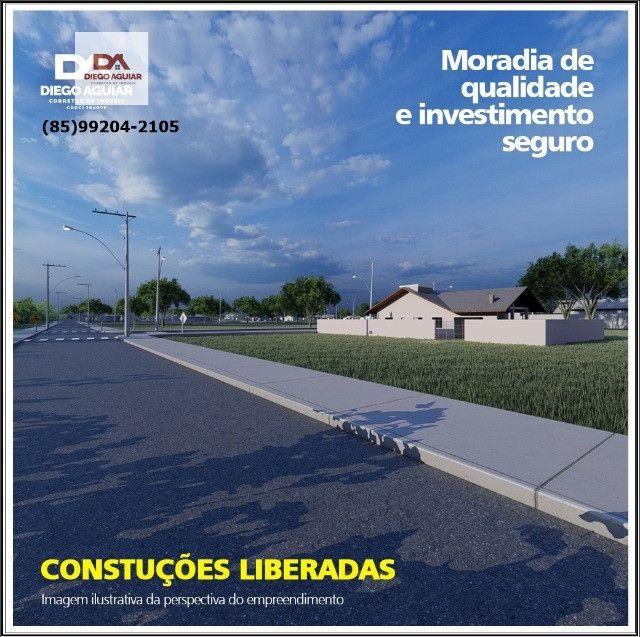 Terras Horizonte#Loteamentos#Invista Já!! - Foto 12
