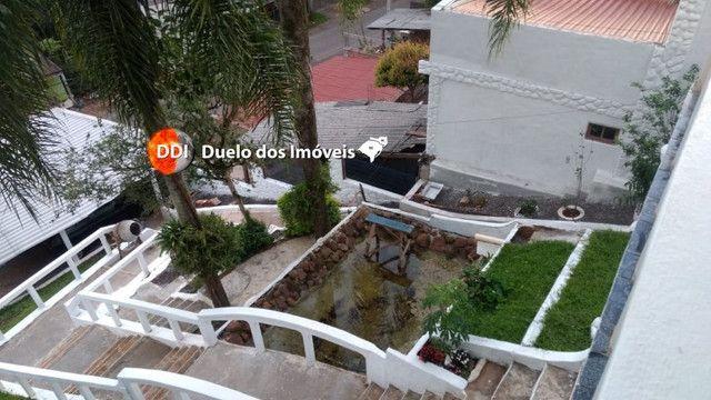 Imóvel de Luxo 5 dormitórios sendo três suítes na Cidade de Dois Irmãos RS - Foto 11