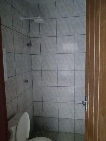 Cod. 000926 - Casa para aluguel com 02 quartos no Montese - Foto 10