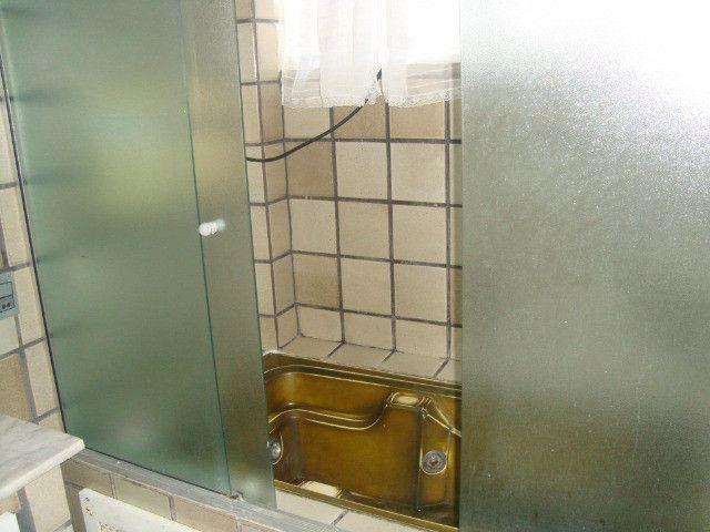 Excelente apartamento mobiliado em Boa Viagem com 03 quartos - Foto 7