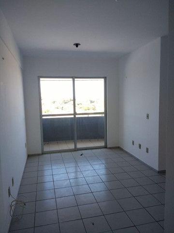 (2208 FL) Apartamento Padrão na Zona Leste - Foto 2