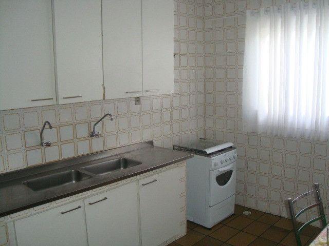 Excelente apartamento mobiliado em Boa Viagem com 03 quartos - Foto 16