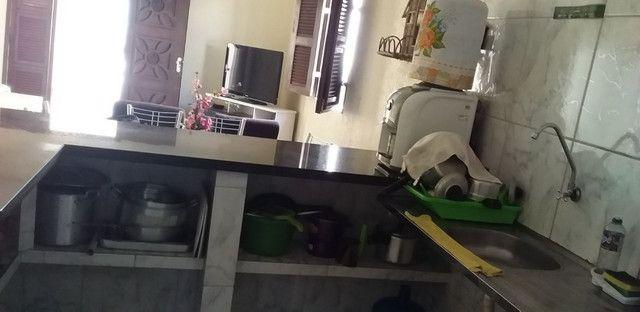 Casa temporada Icaraí, 03 quartos, 04 banheiros, 04 vagas - Foto 7